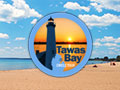 Tawas Bay Circle Tour Travel Planner
